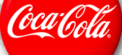 coca-cola_thumb.png