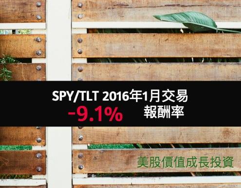spytlt-201601
