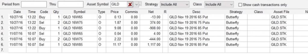 2016-11-gild-transaction
